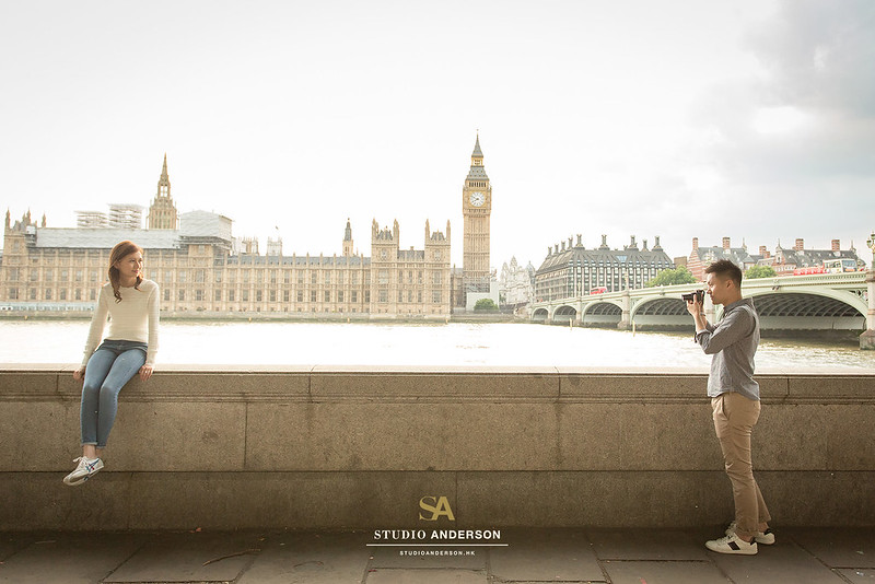 Surene and Jason in London?__SQUARESPACE_CACHEVERSION=1506525133836