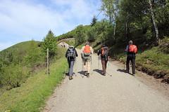 2016-05-22-09-25-39_Les Forts Trotters_au Col de Bussang