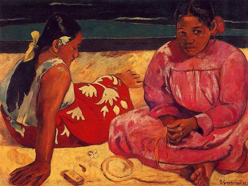 More9_Gauguin.jpg-original