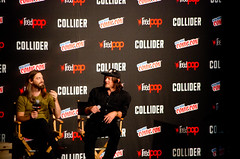 the walking dead nycc 2017-69
