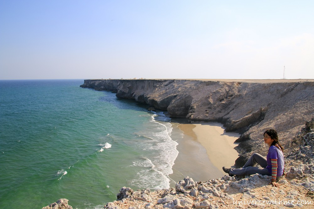Oman_060
