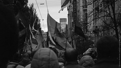 20171014 - March_glory_heroes-14
