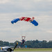 Falcons RAF Parachute Display Team