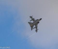 German Air Force Tornado Operation Cobra Warrior