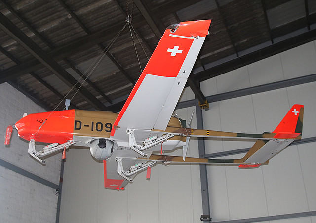 D-109