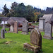 Kinclaven church 4