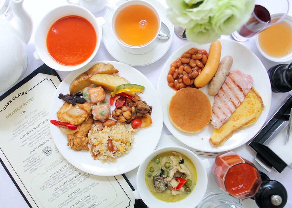 oriental-residence-bangkok-alexisjetsets-12