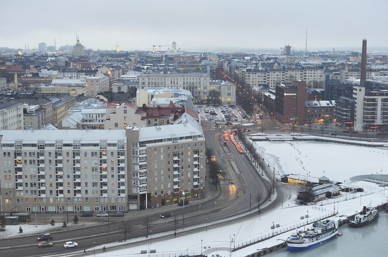 talvi01