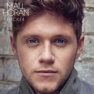"""Album review: Niall Horan's """"Flicker"""""""