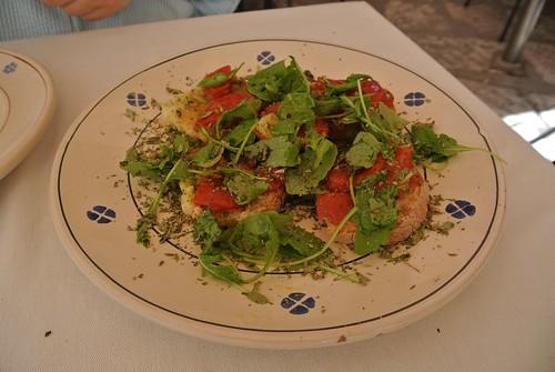 Salad Altamura