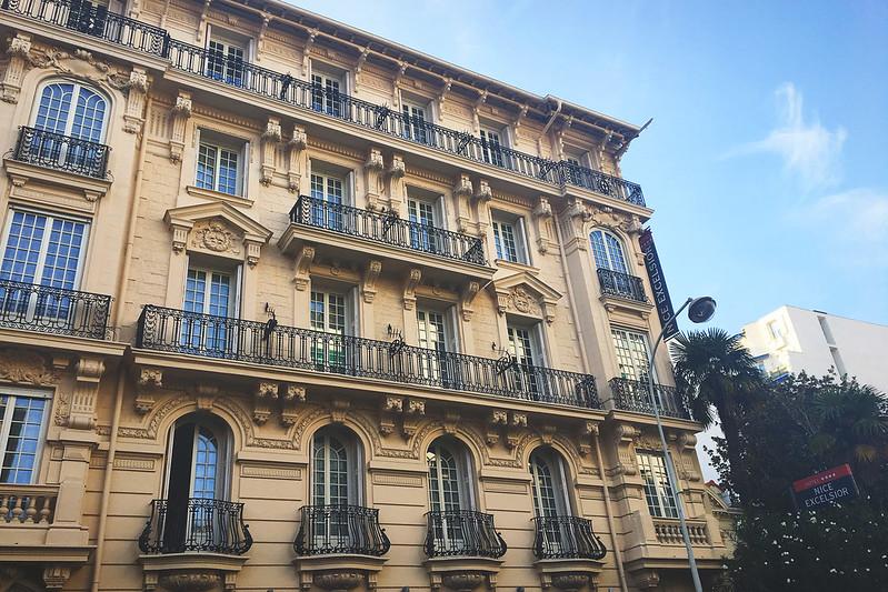 hotellinizza01