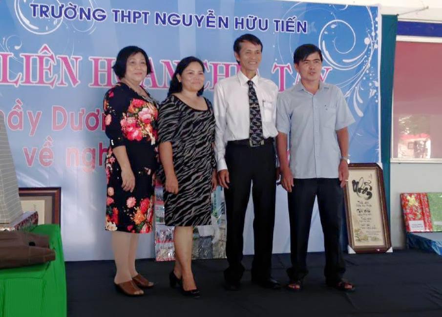 Thay Nam 1