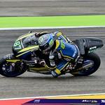 2017-M2-Gardner-Spain-Aragon-002