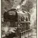 Severn Valley Railway Autumn Steam Gala2017.