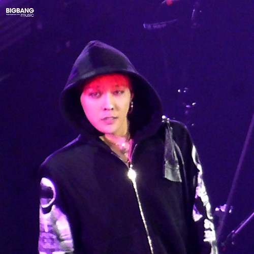 BBmusic-MOTTEinParis-GDragon03