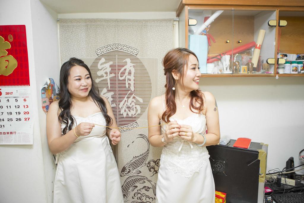 婚禮儀式精選-36