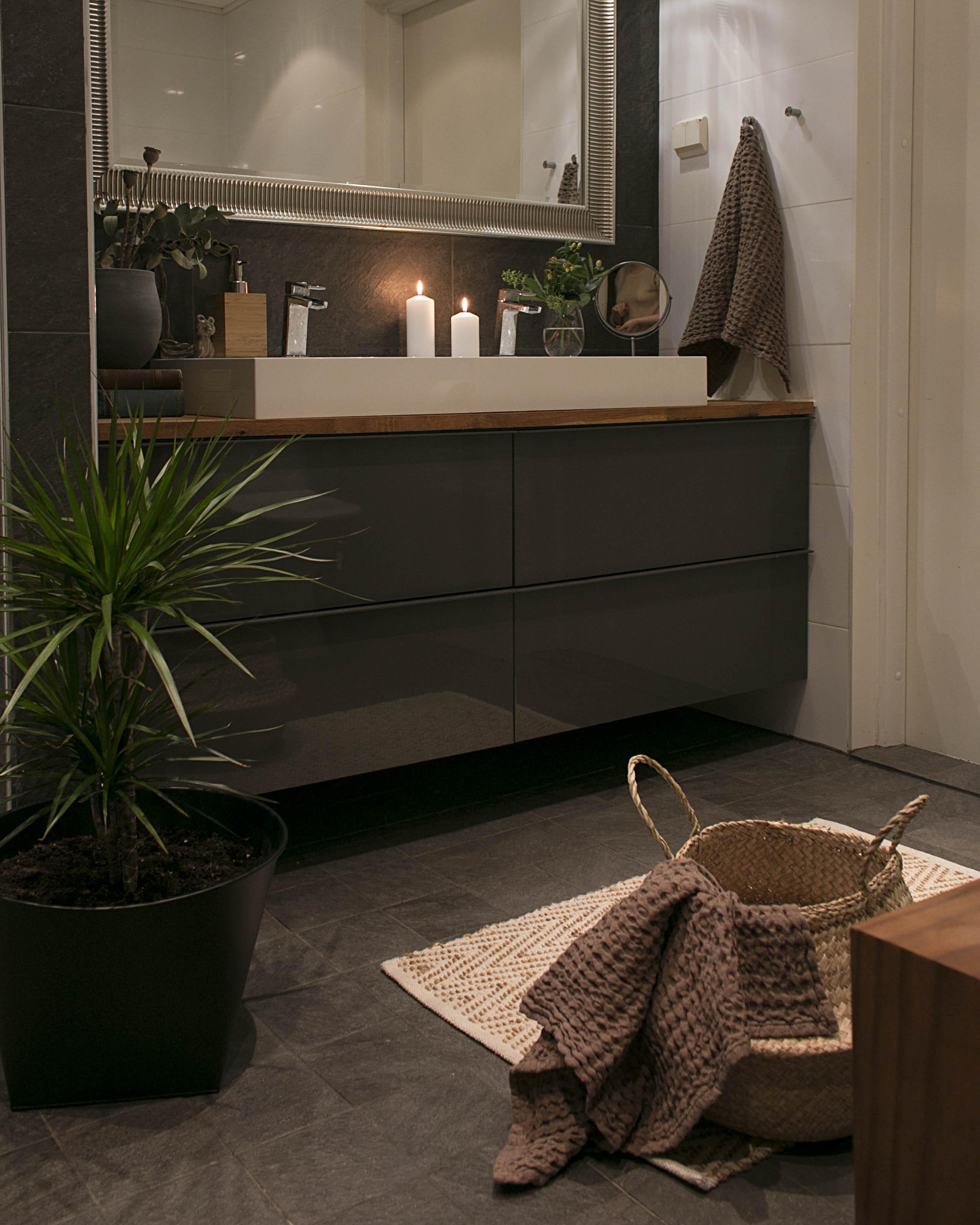 kylpyhuoneen sisustus6