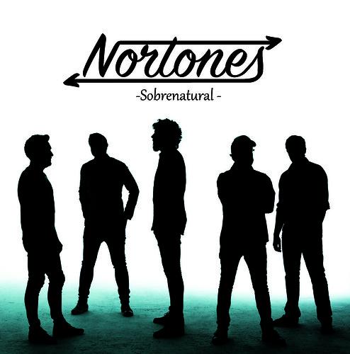 nortones