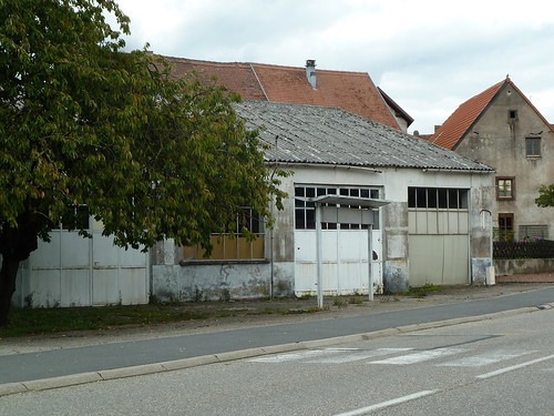 Ehemalige Tankstelle(394)