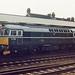 BR-33008-Eastleigh-D6508-Tonbridge-SEGRepArTieSea-041087a