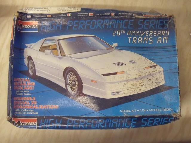 '89 Turbo Trans Am 36845321674_eb75efed5a_z