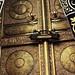Kaaba Door Of the Makkah hajj Umrah 2018