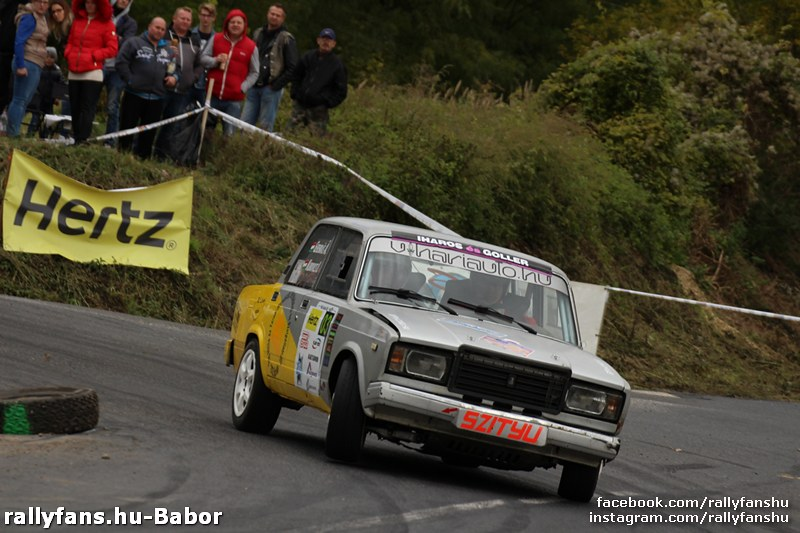 RallyFans.hu-08963