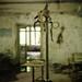 Somewhere in Pripyat by FreakyLeo