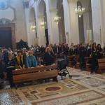 2017-14-10 - Messa avvio anno scolastico scuole cattoliche Spoleto