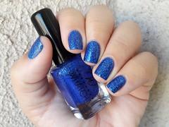 Sapphire - Whatcha