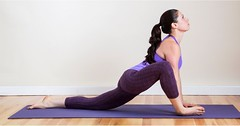 Essential Post-Workout Stretches | Fitness