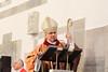 100. rocznica promulgacji Kodeksu Prawa Kanonicznego