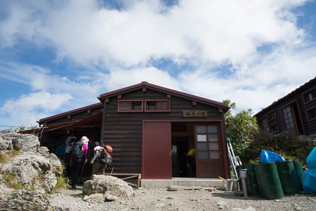 20170924-塩見岳_0211.jpg