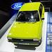 Ford Fiesta Mk1 von Perico001