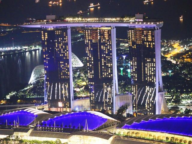 bar altitude obiective turistice singapore 1