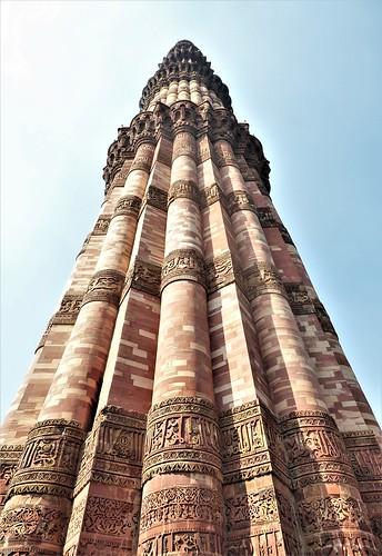 i-delhi-qutab minar-unesco (7)