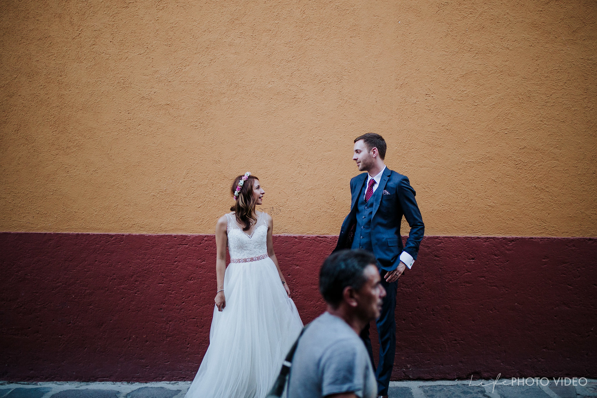 San-Miguel-de-Allende-elopment-Marlene-Patrick_0082