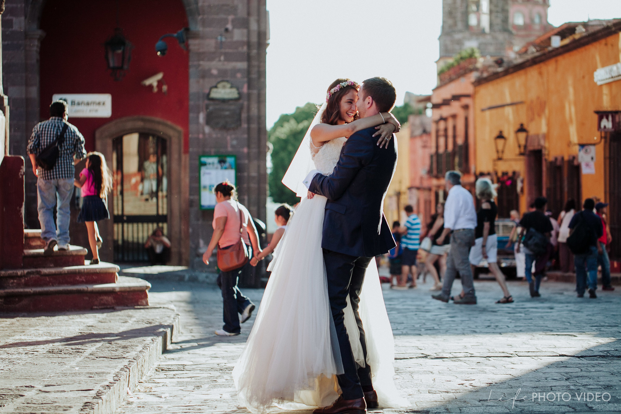 San-Miguel-de-Allende-elopment-Marlene-Patrick_0073