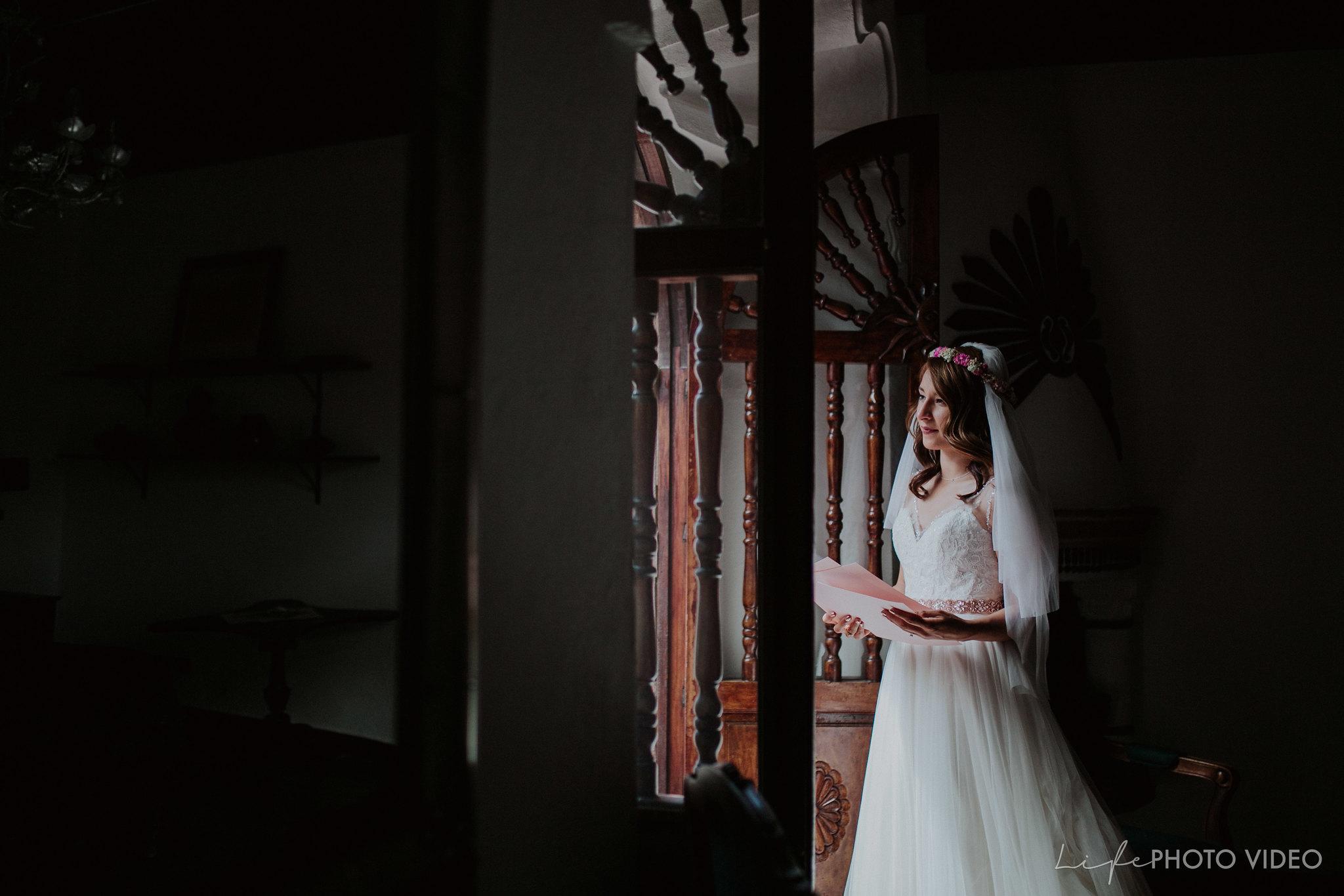San-Miguel-de-Allende-elopment-Marlene-Patrick_0020