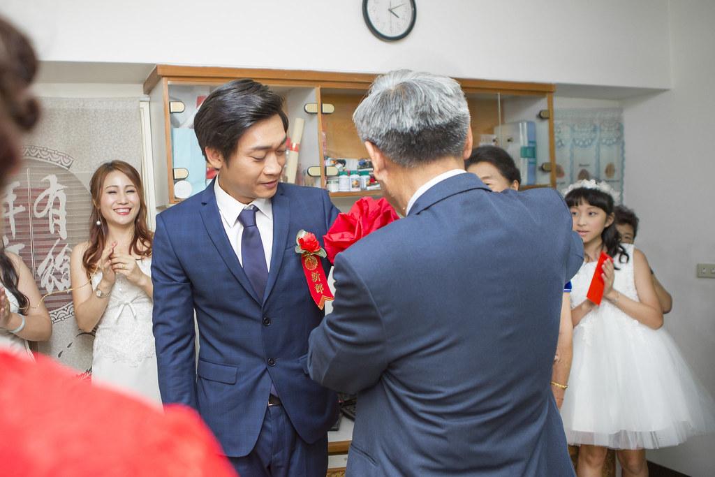 婚禮儀式精選-46