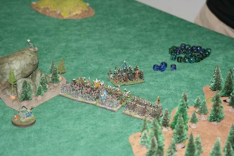 [Kislev vs Orcs & Gobs] 2000 pts - La steppe pourpre 37206702202_3bee00dccb_o