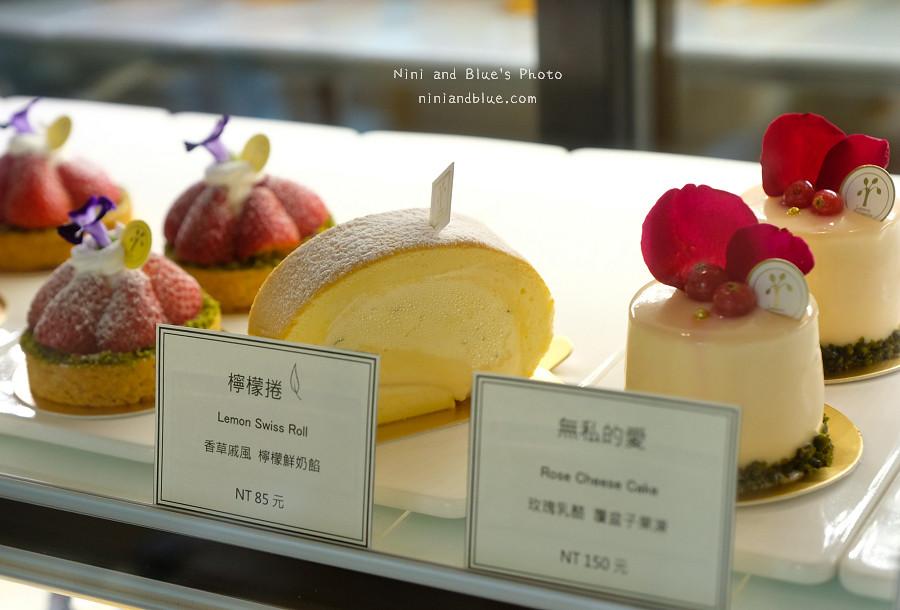 台中甜點檸檬洋果子08