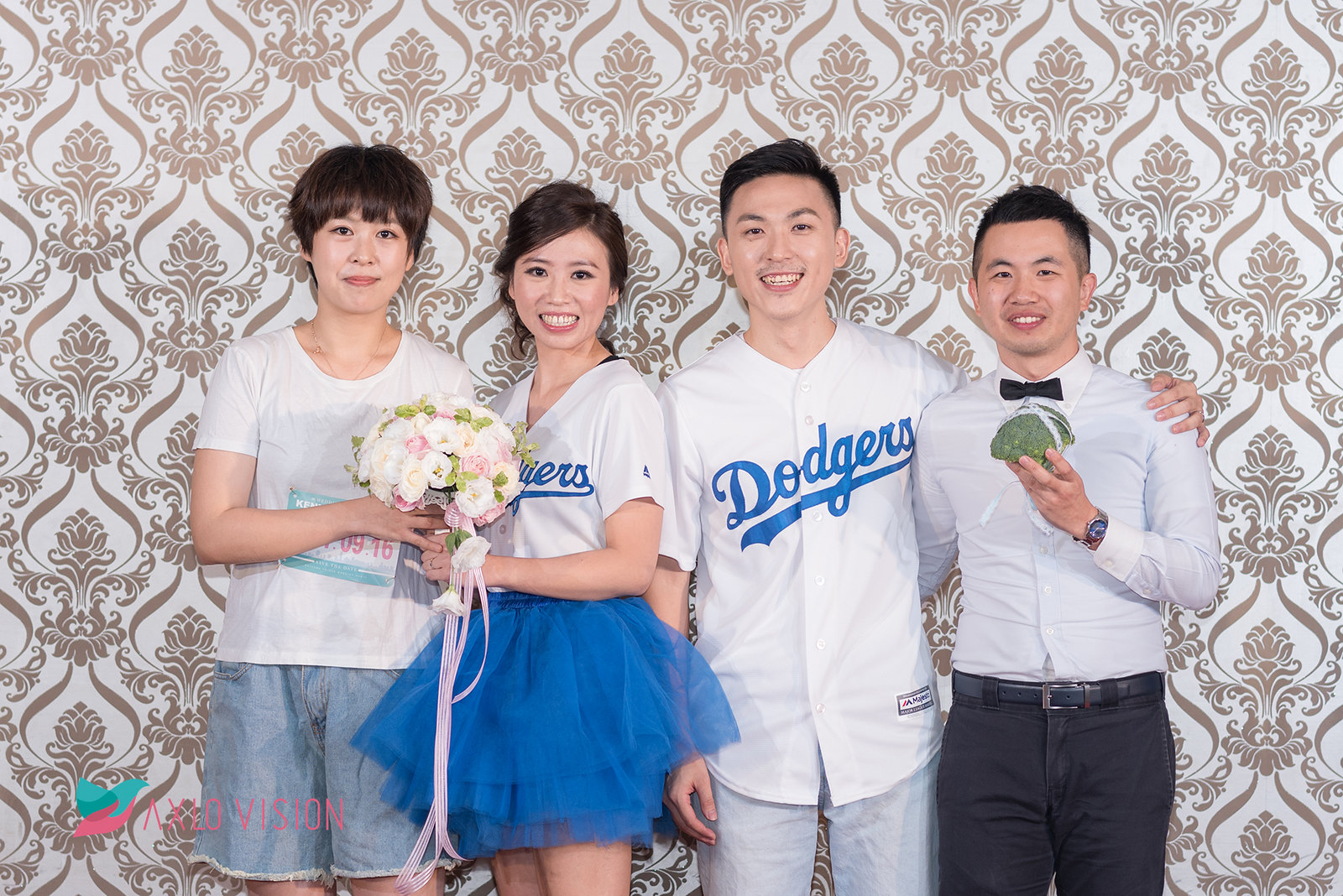 20170916 WeddingDay_174