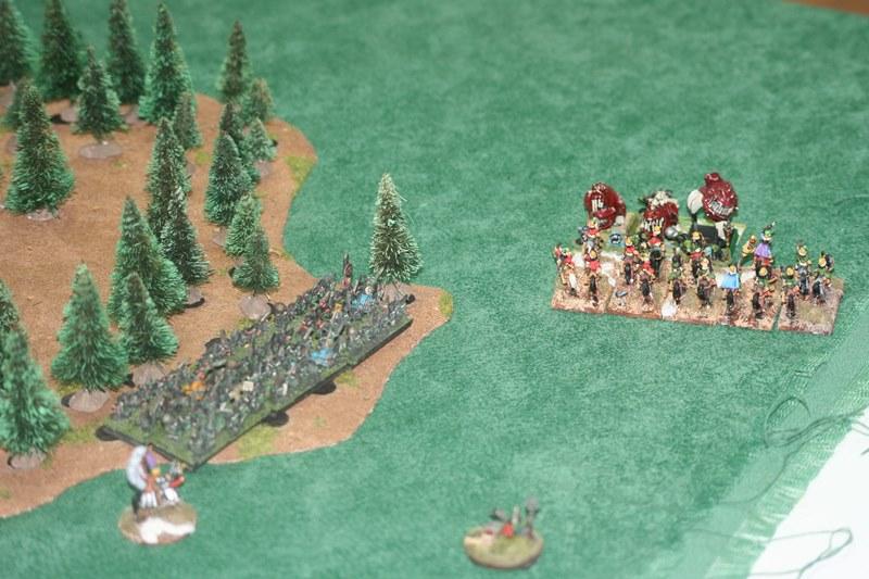[Kislev vs Orcs & Gobs] 2000 pts - La steppe pourpre 37235858431_8a42f51963_o