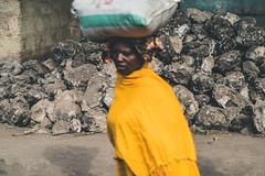 tanzania-street-1