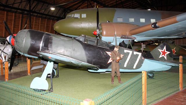 SU-60