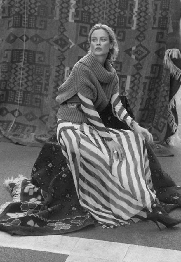 Carolyn-Murphy-Vogue-Mexico-Will-Davidson-03-620x896
