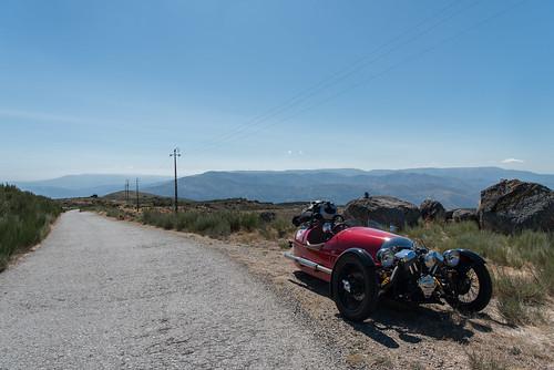 Road Trip-17727
