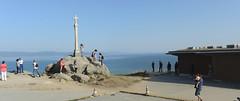 Panorama_Finisterre_DSCN0002_02 - DSCN0002_03