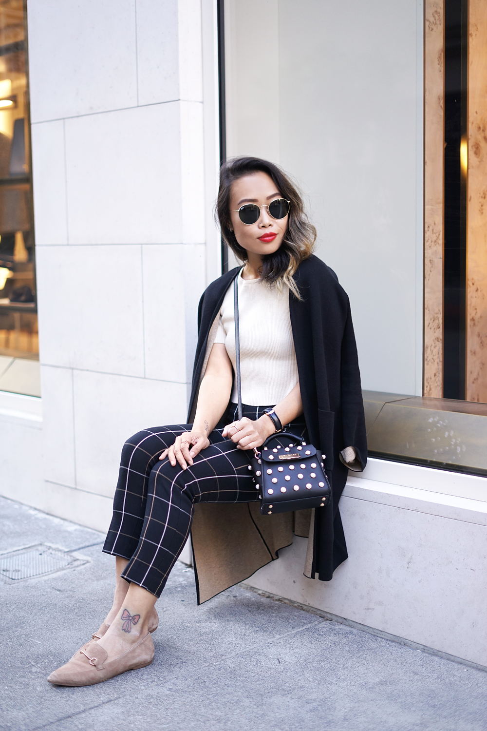 06maidenlane-sf-fashion-style-ootd
